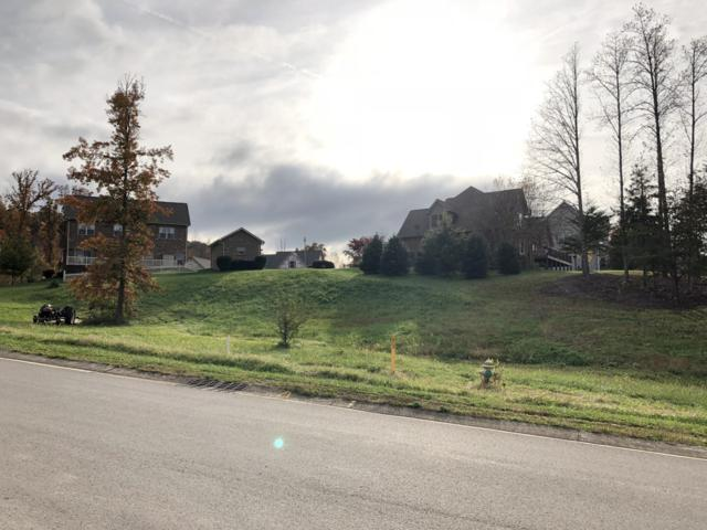 128 Wolf Creek Way, Oak Ridge, TN 37830 (#1061353) :: Shannon Foster Boline Group