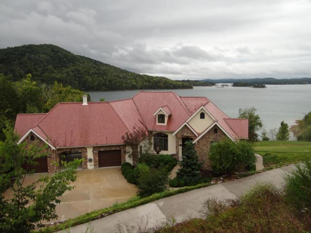 4855 Russell Brothers Rd, Sharps Chapel, TN 37866 (#1061395) :: CENTURY 21 Legacy