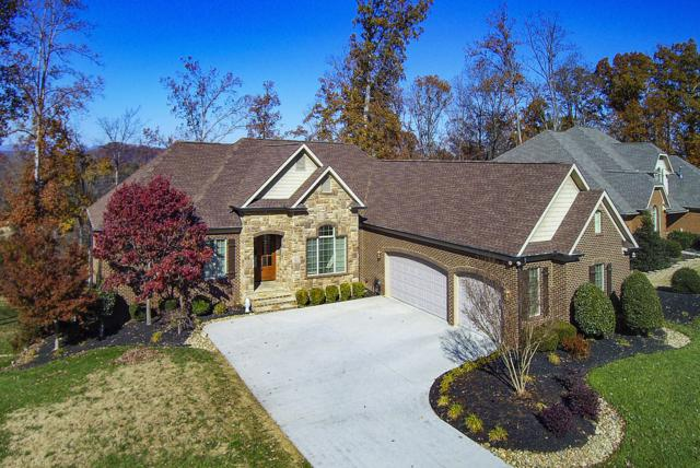 230 Windswept Drive, Lenoir City, TN 37772 (#1061980) :: The Creel Group | Keller Williams Realty