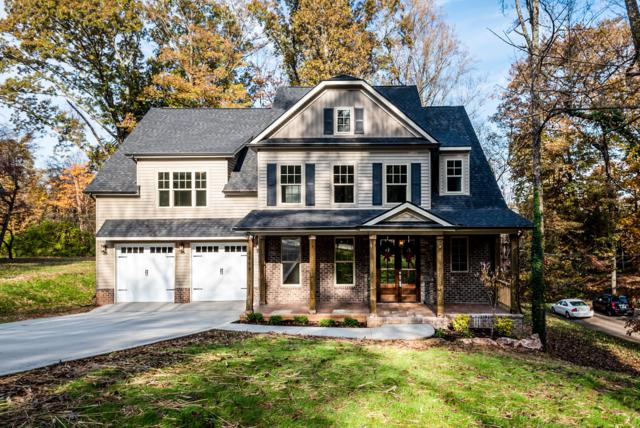 5513 Pinellas Drive, Knoxville, TN 37919 (#1062355) :: Shannon Foster Boline Group