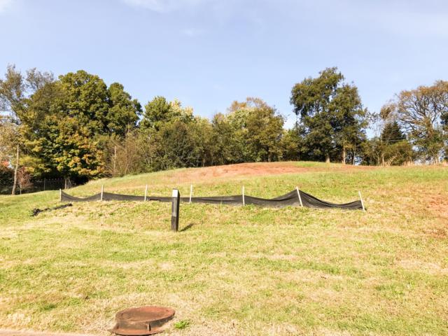 7101 Sir Arthur Way, Knoxville, TN 37919 (#1062502) :: CENTURY 21 Legacy