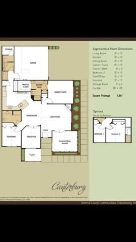 5484 Garden Cress Tr, Knoxville, TN 37914 (#1063069) :: Billy Houston Group