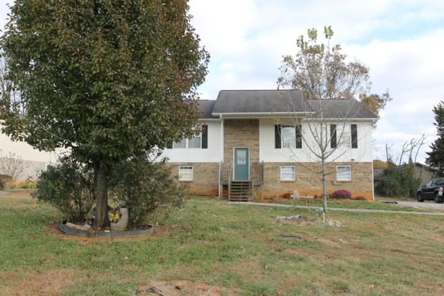 4570 Winslow Drive, Strawberry Plains, TN 37871 (#1063733) :: The Terrell Team