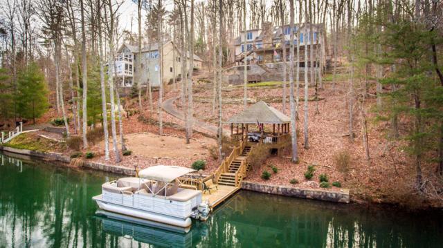 161 Pineridge Loop, Fairfield Glade, TN 38558 (#1063780) :: The Creel Group   Keller Williams Realty