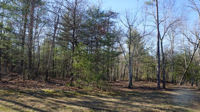 Kevins Way, Crossville, TN 38555 (#1064391) :: Realty Executives