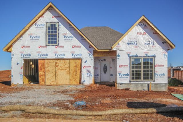 113 Medinah Circle, Maryville, TN 37803 (#1065327) :: Billy Houston Group