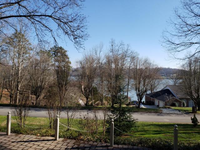 105 River Point Drive, Lenoir City, TN 37772 (#1065727) :: Billy Houston Group