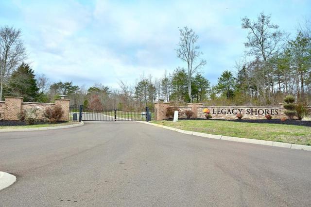 Falcon Trl, Lot 86, Vonore, TN 37885 (#1066057) :: CENTURY 21 Legacy