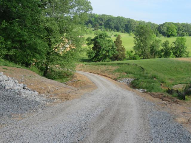 1717 Long Farm Way, Knoxville, TN 37932 (#1066163) :: Realty Executives