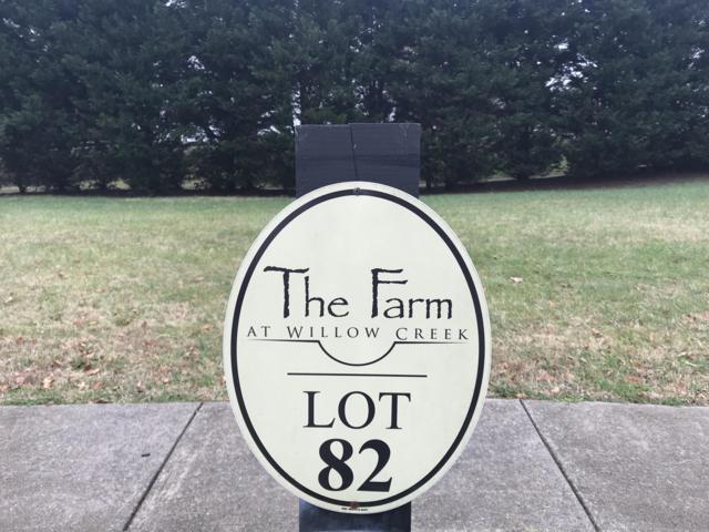 655 Stone Villa Lane, Knoxville, TN 37934 (#1066484) :: CENTURY 21 Legacy