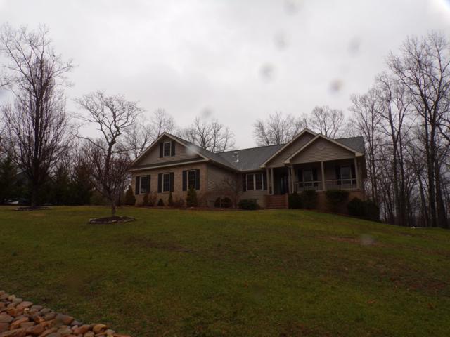 29 Kingsbridge Lane, Fairfield Glade, TN 38558 (#1067143) :: Billy Houston Group