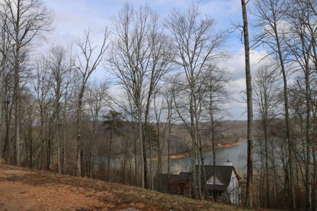 N Two Rivers Lane, LaFollette, TN 37766 (#1067156) :: The Creel Group | Keller Williams Realty