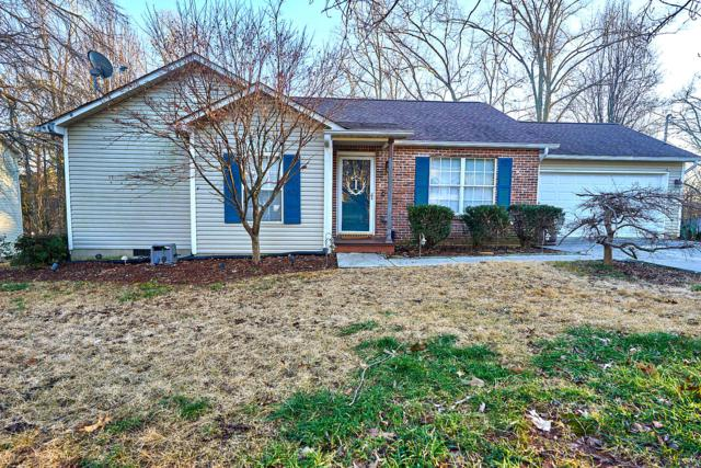 125 Crestfield Lane, Lenoir City, TN 37771 (#1067400) :: Shannon Foster Boline Group