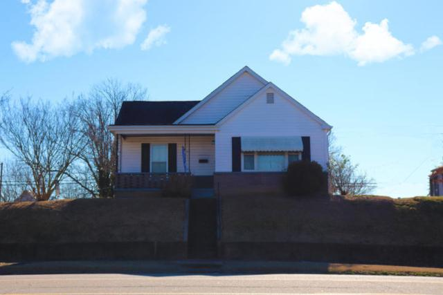 610 E Broadway St, Lenoir City, TN 37771 (#1067515) :: Shannon Foster Boline Group