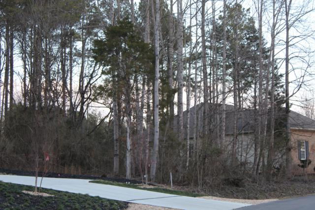 105 Waynoka Lane, Loudon, TN 37774 (#1067644) :: Billy Houston Group