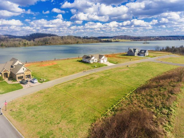 738 Charleston Lgt, Loudon, TN 37774 (#1067939) :: Shannon Foster Boline Group