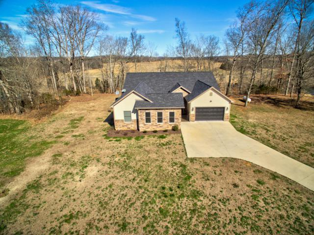 2005 River Mist Circle, New Market, TN 37820 (#1068161) :: Shannon Foster Boline Group