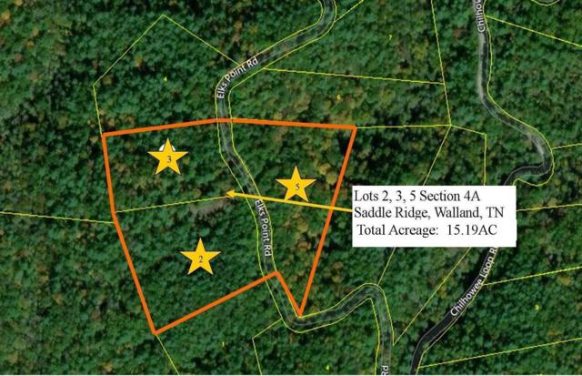 Saddle Ridge Real Estate Homes For Sale In Walland Tn See All