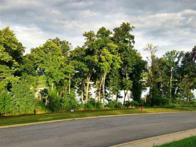 2174 Edgewater Sound, Morristown, TN 37814 (#1068834) :: Billy Houston Group
