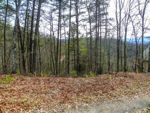 Lot# 7 Eagle Point, Sevierville, TN 37876 (#1069256) :: Billy Houston Group