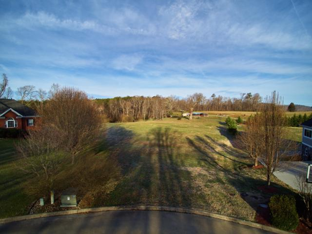 Three Bars Lane, Seymour, TN 37865 (#1069392) :: Tennessee Elite Realty