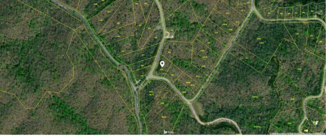 Crystal Springs Road, Rockwood, TN 37854 (#1069539) :: The Creel Group | Keller Williams Realty
