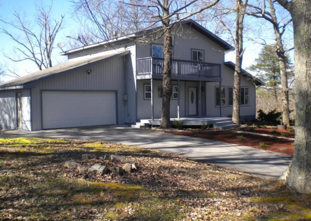 254 Laurel Mountain Rd, Madisonville, TN 37354 (#1069810) :: Billy Houston Group