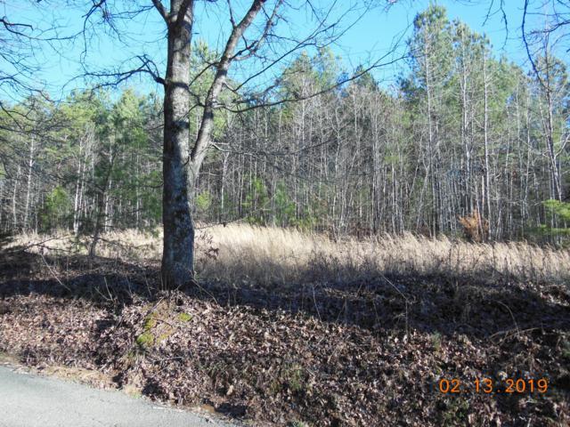Ridge Rd, Madisonville, TN 37354 (#1069883) :: Cindy Kraus Group   Realty Executives Associates