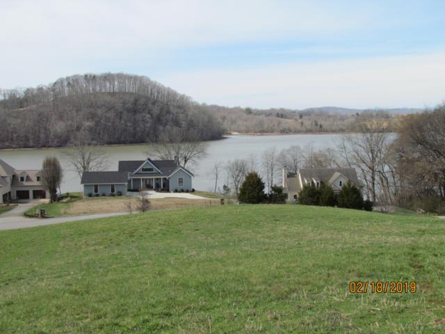 Lot #144 Marble Bluff Drive Drive, Kingston, TN 37763 (#1070269) :: Shannon Foster Boline Group