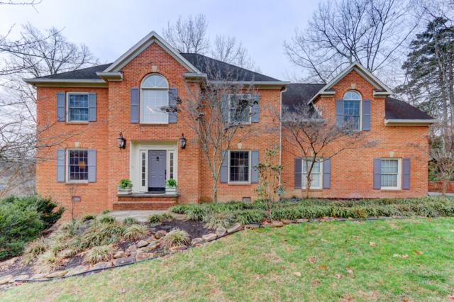 159 Federal Blvd, Knoxville, TN 37934 (#1070470) :: The Cook Team