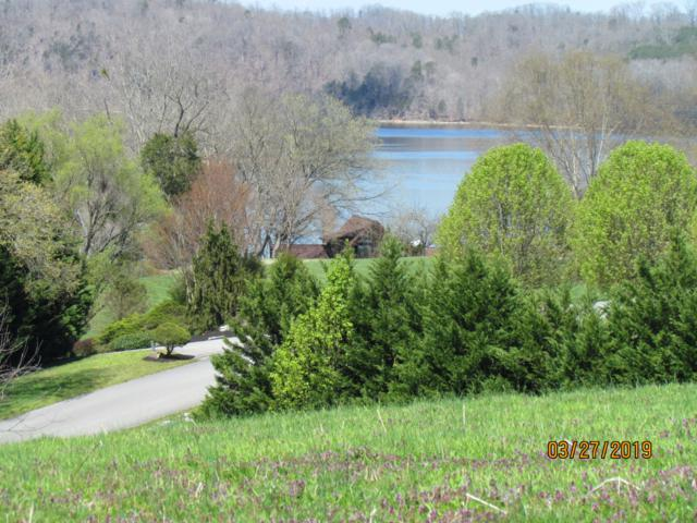 Lot  #143 Marble Bluff Drive Drive, Kingston, TN 37763 (#1070521) :: Shannon Foster Boline Group