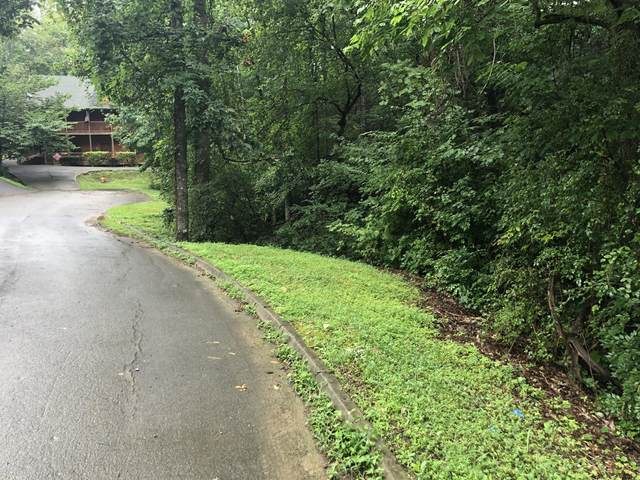 Steven Court, Pigeon Forge, TN 37863 (#1070730) :: The Terrell Team