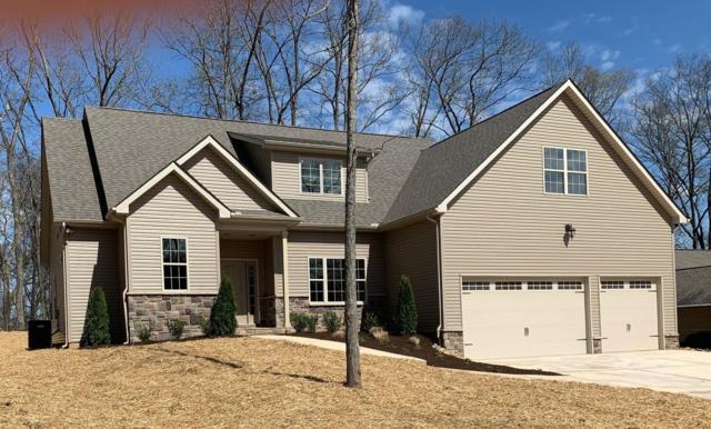 232 Ootsima Way, Loudon, TN 37774 (#1071229) :: Venture Real Estate Services, Inc.