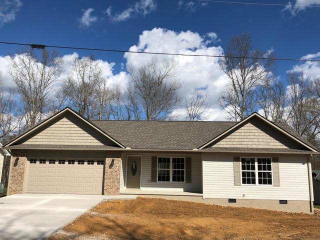3417 Warpath Drive, Crossville, TN 38572 (#1071449) :: Venture Real Estate Services, Inc.