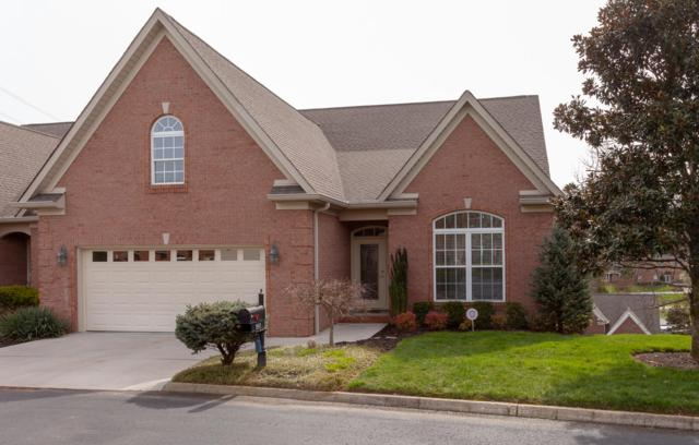 8612 Carter Grove Way, Knoxville, TN 37923 (#1071901) :: Billy Houston Group