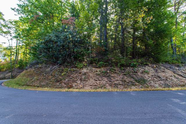9-C Monte Wood Circle, Pigeon Forge, TN 37863 (#1071940) :: Shannon Foster Boline Group