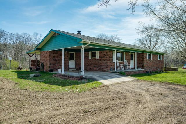 6706 Highway 127N, Crossville, TN 38571 (#1072046) :: Venture Real Estate Services, Inc.
