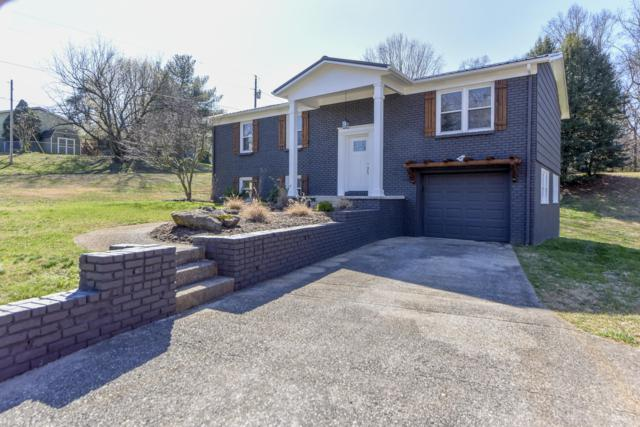 2337 Airbase Rd, Louisville, TN 37777 (#1072556) :: Shannon Foster Boline Group