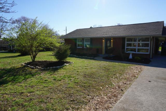 3725 Orangewood Rd, Knoxville, TN 37921 (#1072647) :: Billy Houston Group