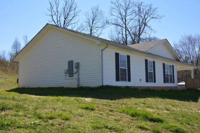 301 Mccall Rd, Maryville, TN 37804 (#1073086) :: CENTURY 21 Legacy