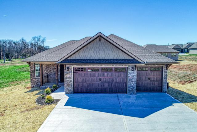 2234 Frewin Court, Sevierville, TN 37876 (#1073132) :: The Terrell Team