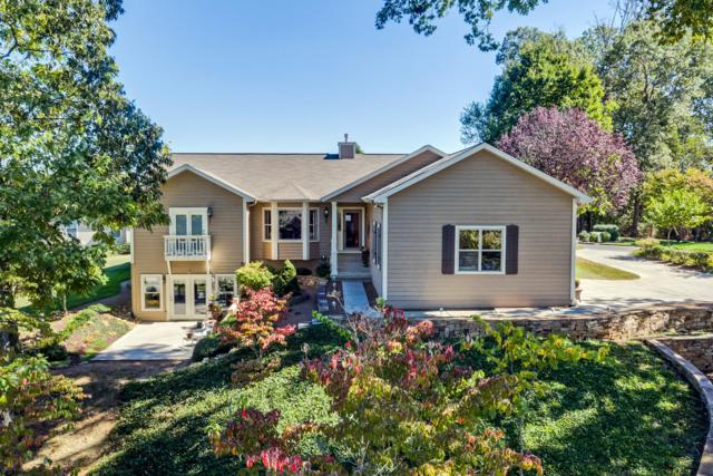 173 Tommotley Drive, Loudon, TN 37774 (#1074528) :: Venture Real Estate Services, Inc.