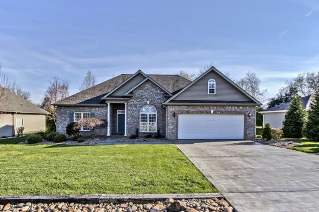164 Saloli Way, Loudon, TN 37774 (#1074745) :: Venture Real Estate Services, Inc.
