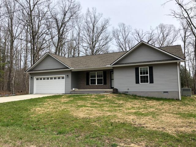 124 Calusa Lane, Crossville, TN 38572 (#1075391) :: Venture Real Estate Services, Inc.