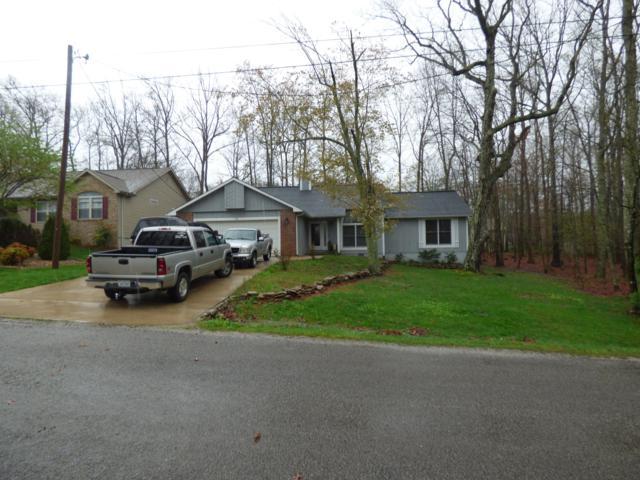18 Overlook Terrace, Crossville, TN 38558 (#1075799) :: Venture Real Estate Services, Inc.