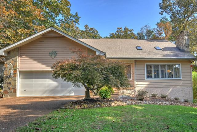 138 Oostanali Way, Loudon, TN 37774 (#1075985) :: Venture Real Estate Services, Inc.