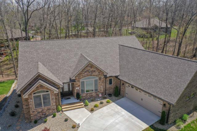 48 Meadowood Lane, Fairfield Glade, TN 38558 (#1076027) :: Venture Real Estate Services, Inc.