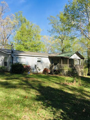 906 Frazier Rd, Sparta, TN 38583 (#1076509) :: Venture Real Estate Services, Inc.