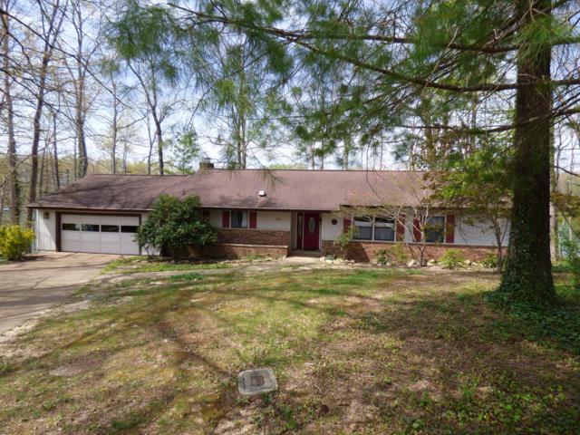 238 Lakeside Drive, Fairfield Glade, TN 38558 (#1076921) :: Venture Real Estate Services, Inc.