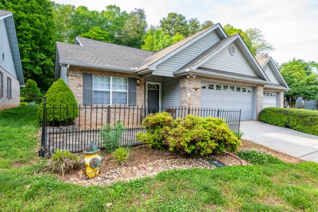123 Oak Place Circle, Madisonville, TN 37354 (#1076965) :: The Creel Group | Keller Williams Realty